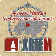 bw artem